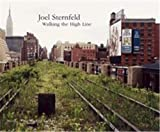 Gopnik, Adam: Joel Sternfeld : Walking the High Line