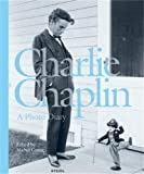 Stourdze, Sam: Charlie Chaplin: A Photo Diary