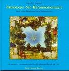 astrologie-der-reformationszeit