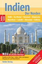 Nelles Guides : India : Northern by…