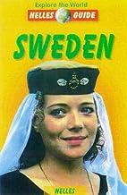 Sweden / authors: Gerhard Lemmer, Birgit…