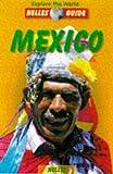 Andrist, Marilen: Explore the World Nelles Guide Mexico (Nelles Guides)