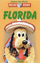 Florida: An Up-to-Date Travel Guide by Steve…