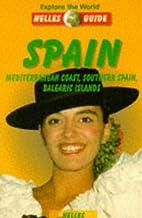 Spain : Mediterranean coast, Southern Spain,…