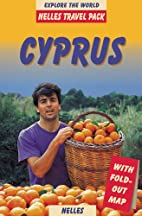 Cyprus : an up-to-date travel guide with 41…