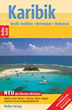 Nelles Guides : The Caribbean: The Lesser…