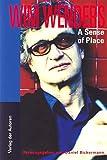 Wim Wenders: A Sense of Place. Filmbibliothek