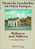 Panati, Charles: Deutsche Geschichte im Osten Europas 1/10.