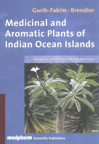medicinal-and-aromatic-plants-of-the-indian-ocean-islands