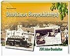 Distelhäuser Biergeschichte(n): 200…