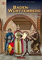 Baden-Württemberg Band 3 - Mittelalter I…