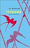 Aki Shimazaki: Tsubame