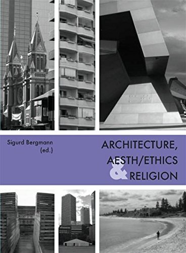 architecture-aesth-ethics-and-religion