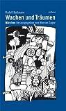 Rudolf Bultmann: Wachen und Träumen