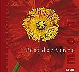 Silke Mors: Fest der Sinne