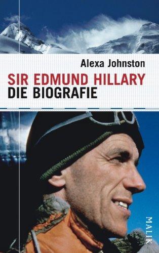 sir-edmund-hillary-die-biografie