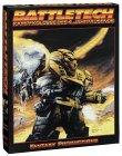 BattleTech (second edition) by Jordan K.…
