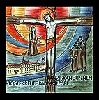 Franziskanerinnen-Kloster Reute, Bad Waldsee…