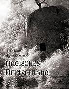 Magisches Deutschland by Theo Broere