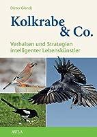 Kolkrabe & Co. by Dieter Glandt
