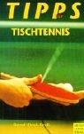 Tipps für Tischtennis by Bernd-Ulrich…