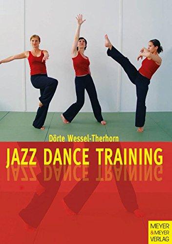 jazz-dance-training