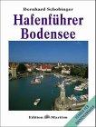 Hafenführer Bodensee by Bernhard…