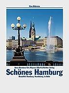 Schönes Hamburg, by Anna Brenken