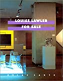 Lawler, Louise: Louise Lawler: For Sale
