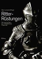 Ritter-Rüstungen by Dario Lanzardo