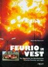 Feurio im Vest by Hans U. Thormann
