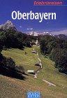 Sigloch Erlebnisreisen, Oberbayern by Detlef…