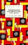 Marcel Duchamp: Der kreative Akt. Kleine Bücherei für Hand und Kopf,  Band 32