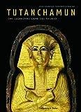 Zahi Hawass: Tutanchamun
