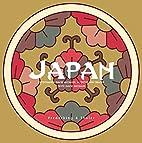 Japan by David Michaud