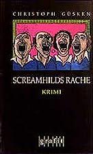 Screamhilds Rache by Christoph Güsken