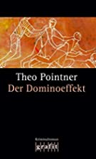 Der Dominoeffekt by Theo Pointner