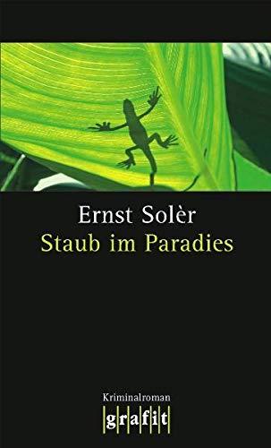 staub-im-paradies-grafitater-und-grafitote