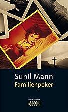Familienpoker: Vijay Kumars vierter Fall by…