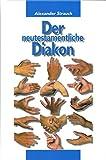 Strauch, Alexander: Der neutestamentliche Diakon.