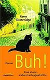 Gutteridge, Rene: Buh!