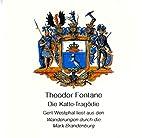 Die Katte-Tragödie. CD: Auszüge aus Band 2…