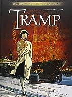 Tramp - Gesamtausgabe 1 by Jean-Charles…