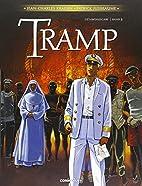 Tramp - Gesamtausgabe 3 by Jean-Charles…