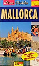 Viva Guide, Mallorca by Teresa Fisher
