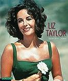 Yann-Brice Dherbier: Liz Taylor