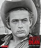 Yann-Brice Dherbier: James Dean: Bilder eines Lebens
