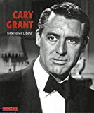 Yann-Brice Dherbier: Cary Grant