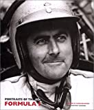 Lehbrink, Hartmut: Formula 1: Portrait of the 60's