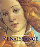 Toman, Rolf: The Art of the Italian Renaissance